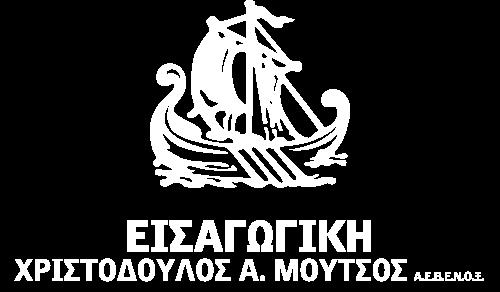 (c) Moutsos.gr